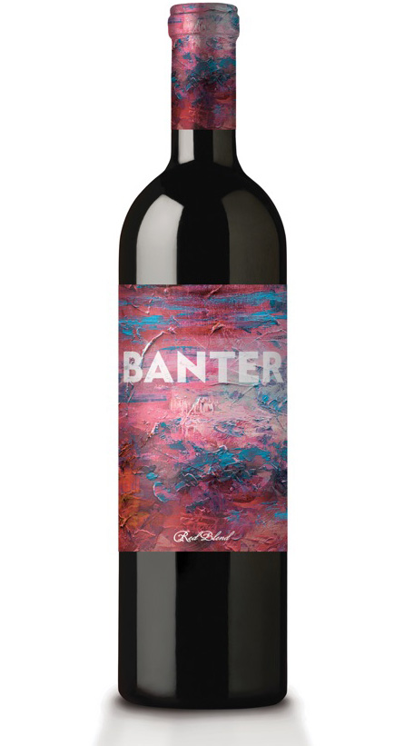 Banter-bottle-RedBlend-resized